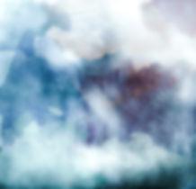 watercolors-teal-blue-backgrounds-textur