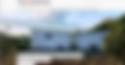 Screen Shot 2020-02-01 at 10.09.42 am.pn