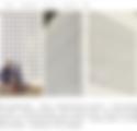 Screen Shot 2020-02-01 at 10.23.59 am.pn