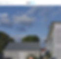 Screen Shot 2020-02-01 at 10.33.31 am.pn