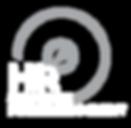 SPE-SL-2018-logo-web-01.png