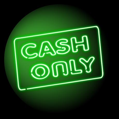 Cashonly logo v3.png