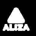 Aliza Technologies Logo