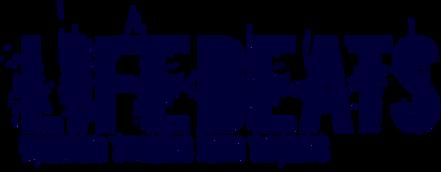 Lifebeats Logo Main.PNG