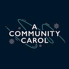 A Community Carol Profile Pic.jpg