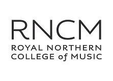 RNCM Logo BLK-01.jpg