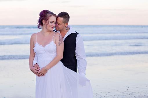 coffs-harbour-wedding-photographer-diggers-beach-sunset-048.jpg