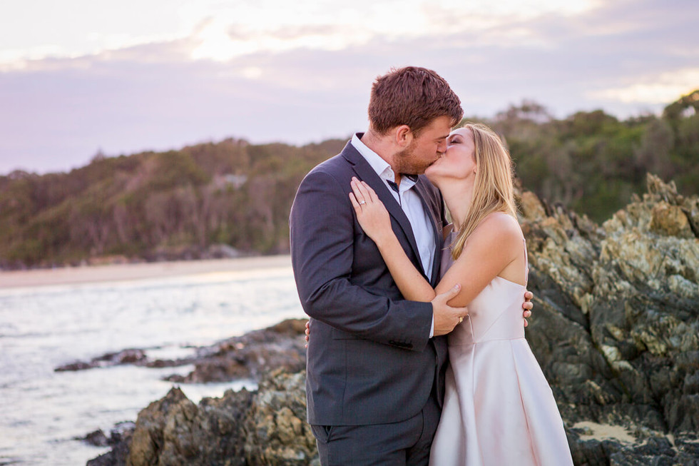 coffs-harbour-wedding-photographer-engagement-session-sawtell-beach-018.jpg