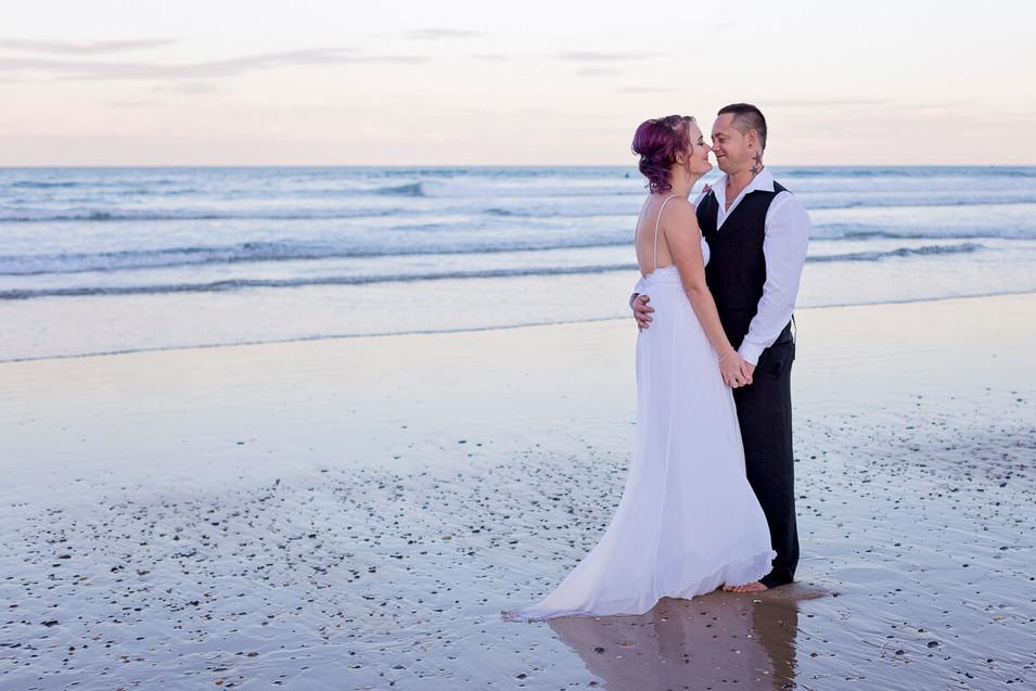 coffs-harbour-wedding-photographer-diggers-beach-sunset-047.jpg