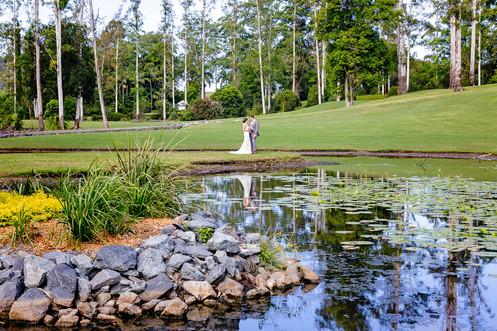 coffs-harbour-wedding-photographer-bonville-golf-resort-064.jpg