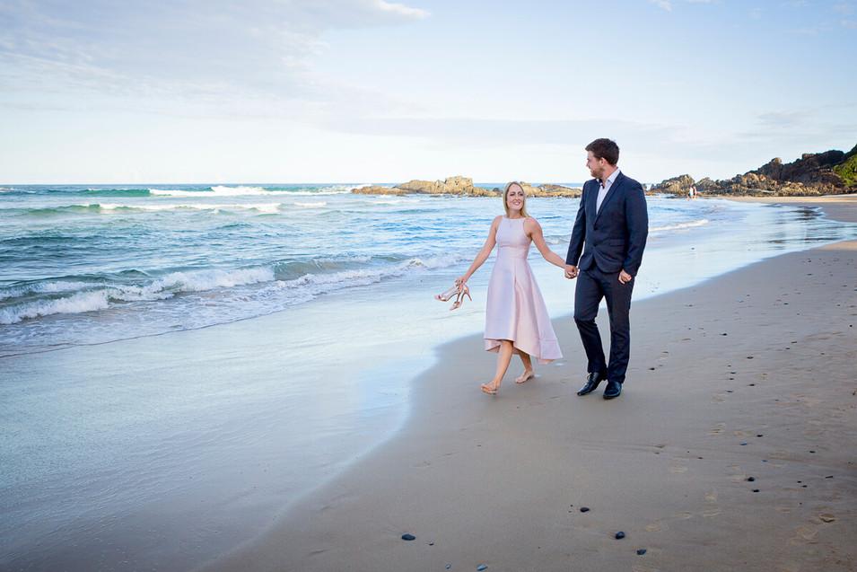 coffs-harbour-wedding-photographer-engagement-session-sawtell-beach-005.jpg