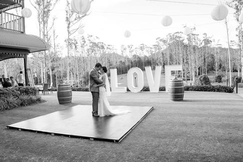 coffs-harbour-wedding-photographer-bonville-golf-resort-103.jpg