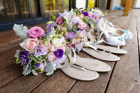 coffs-harbour-wedding-photographer-bonville-golf-resort-002.jpg