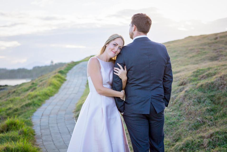 coffs-harbour-wedding-photographer-engagement-session-sawtell-beach-012.jpg