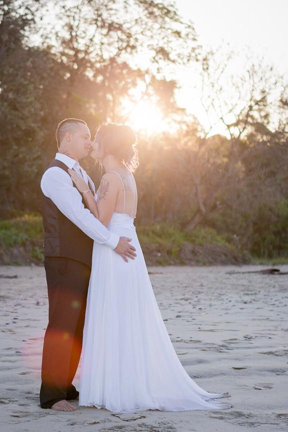 coffs-harbour-wedding-photographer-diggers-beach-sunset-027.jpg