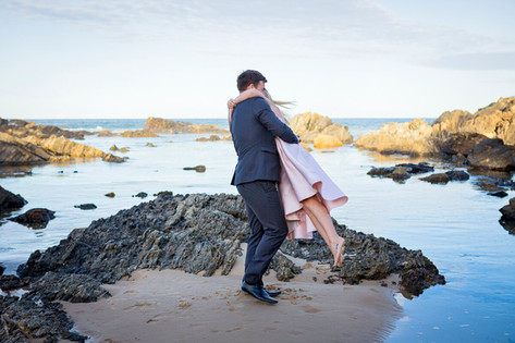 coffs-harbour-wedding-photographer-engagement-session-sawtell-beach-007.jpg