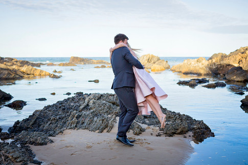 coffs-harbour-wedding-photographer-engagement-session-sawtell-beach-007.jpg