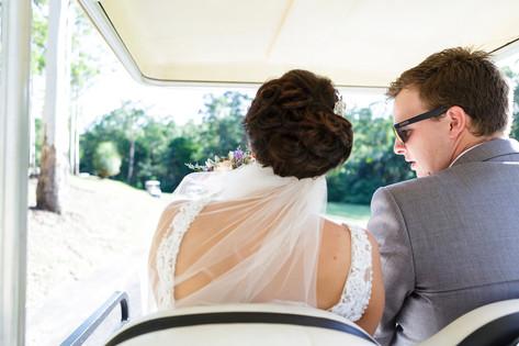 coffs-harbour-wedding-photographer-bonville-golf-resort-079.jpg