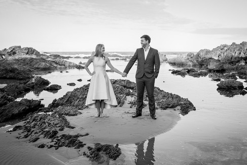 coffs-harbour-wedding-photographer-engagement-session-sawtell-beach-011.jpg