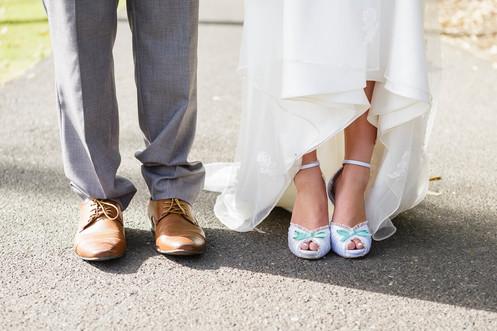 coffs-harbour-wedding-photographer-bonville-golf-resort-068.jpg