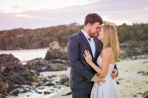 coffs-harbour-wedding-photographer-engagement-session-sawtell-beach-017.jpg