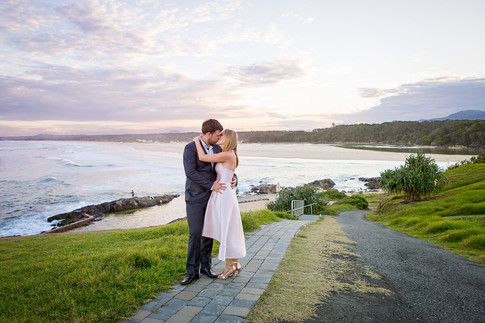 coffs-harbour-wedding-photographer-engagement-session-sawtell-beach-019.jpg