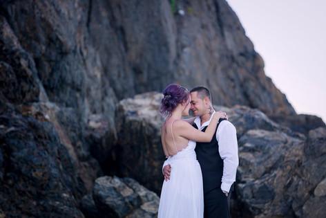 coffs-harbour-wedding-photographer-diggers-beach-sunset-038.jpg