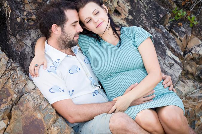 coffs-harbour-wedding-photographer-engagement-shoot-ermerald-beach-007.jpg