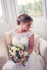 coffs-harbour-wedding-photography047.jpg