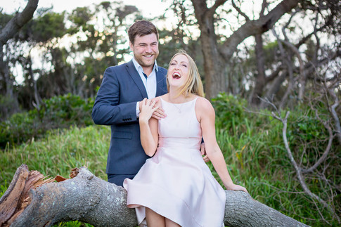 coffs-harbour-wedding-photographer-engagement-session-sawtell-beach-003.jpg