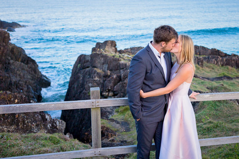 coffs-harbour-wedding-photographer-engagement-session-sawtell-beach-016.jpg