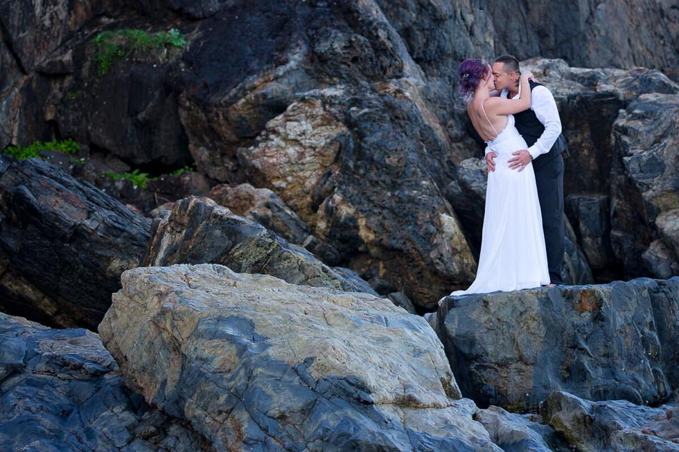 coffs-harbour-wedding-photographer-diggers-beach-sunset-035.jpg