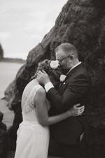coffs-harbour-wedding-photography093.jpg
