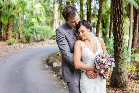 coffs-harbour-wedding-photographer-bonville-golf-resort-088.jpg