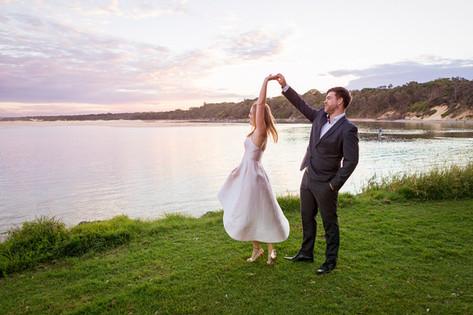 coffs-harbour-wedding-photographer-engagement-session-sawtell-beach-021.jpg