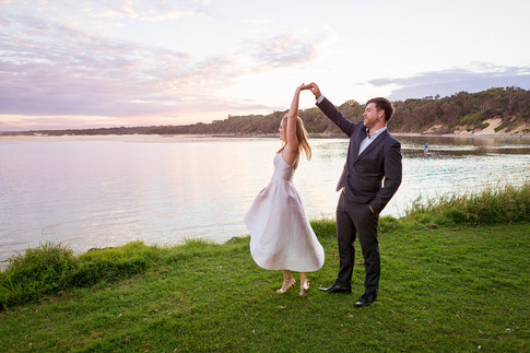coffs-harbour-wedding-photographer-engagement-session-sawtell-beach-021.jpg