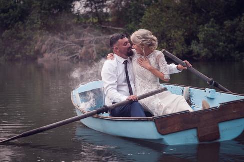 Bellingen wedding photographer