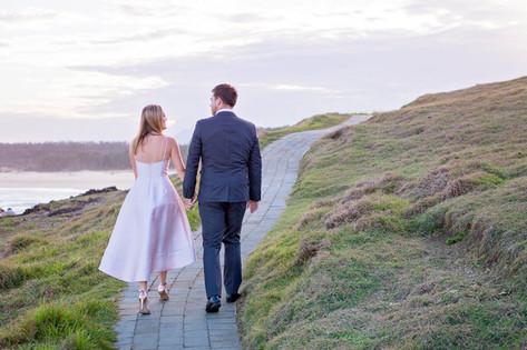 coffs-harbour-wedding-photographer-engagement-session-sawtell-beach-015.jpg
