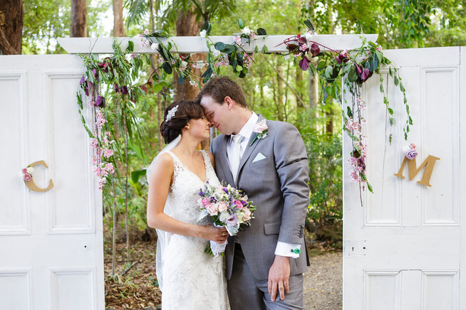 coffs-harbour-wedding-photographer-bonville-golf-resort-061.jpg