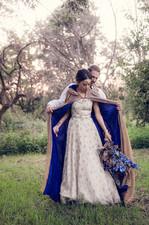 Bellingen wedding photography