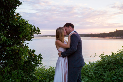coffs-harbour-wedding-photographer-engagement-session-sawtell-beach-020.jpg