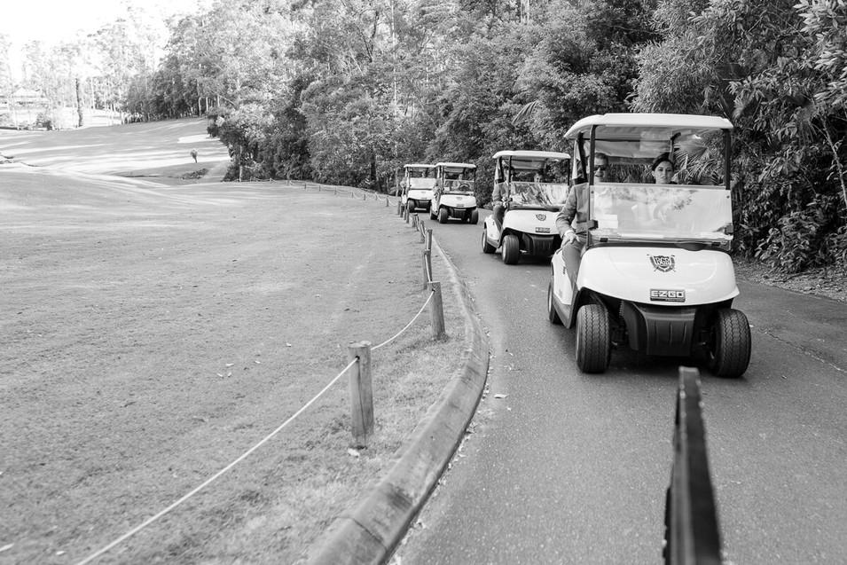 coffs-harbour-wedding-photographer-bonville-golf-resort-078.jpg