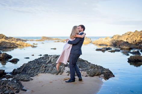 coffs-harbour-wedding-photographer-engagement-session-sawtell-beach-008.jpg