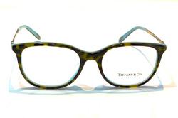 103-TF2149F8134(茶) (2)