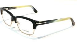 トムフォード118-TF5307001(黒) (2)