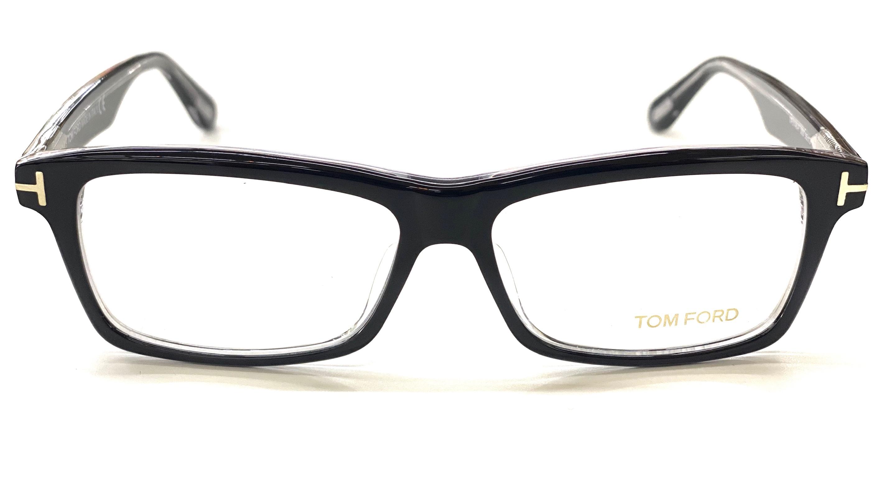 トムフォード2 (1)