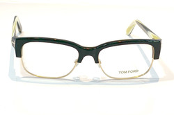 トムフォード118-TF5307001(黒) (1)