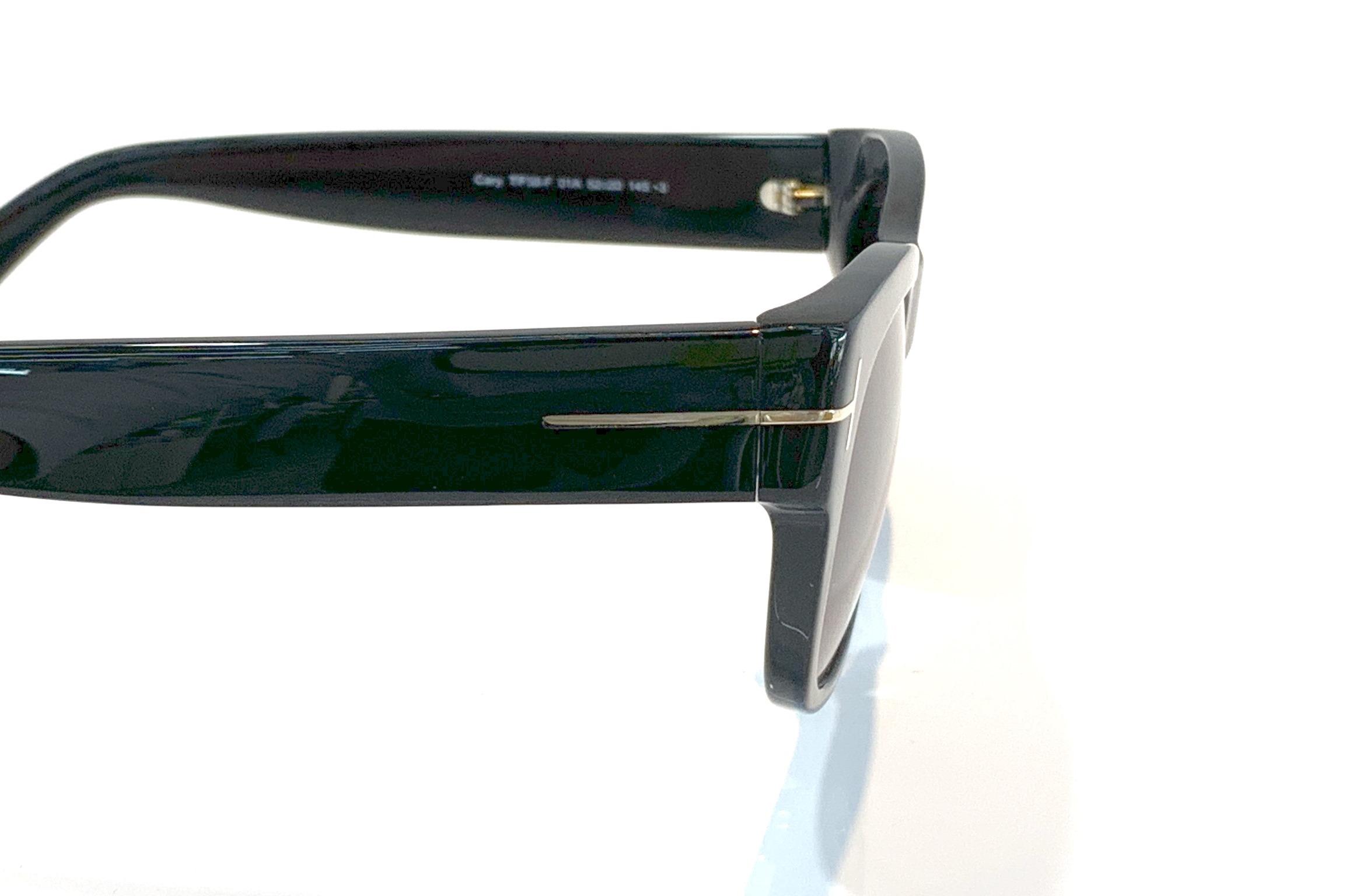 116-TF58F01A (黒)(4)