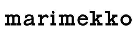 marimekko ロゴ2.jpg