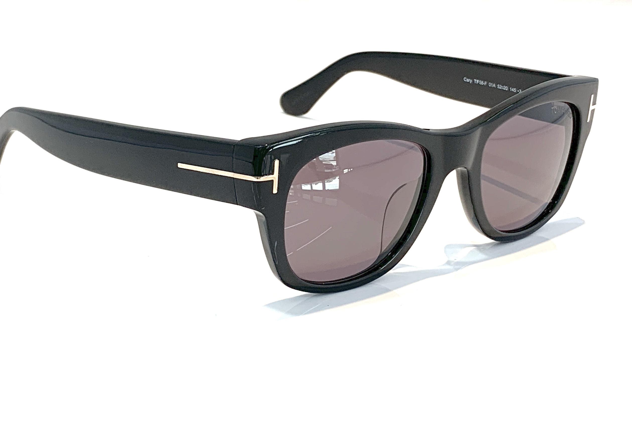 116-TF58F01A (黒)(3)